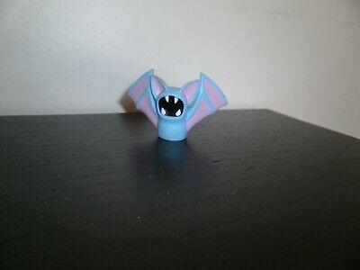 Figure Figurine POKEMON NOSFERAPTI Hauteur= 4,1cm Officielle de marque Bandai