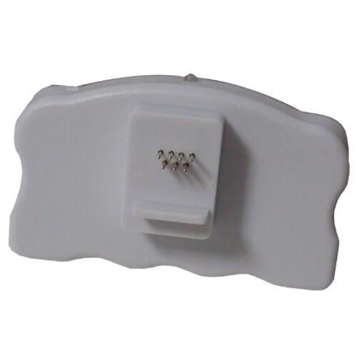Maintenance Tank Chip Resetter Decoder EPSON Style Pro 4000,4450,4880,7800,9450