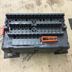 peugeot 406 fuse box 6500j3 9623392780 fuse box 306 expert ebay rh ebay ie peugeot 406 engine fuse box diagram 2001 peugeot 406 fuse box diagram