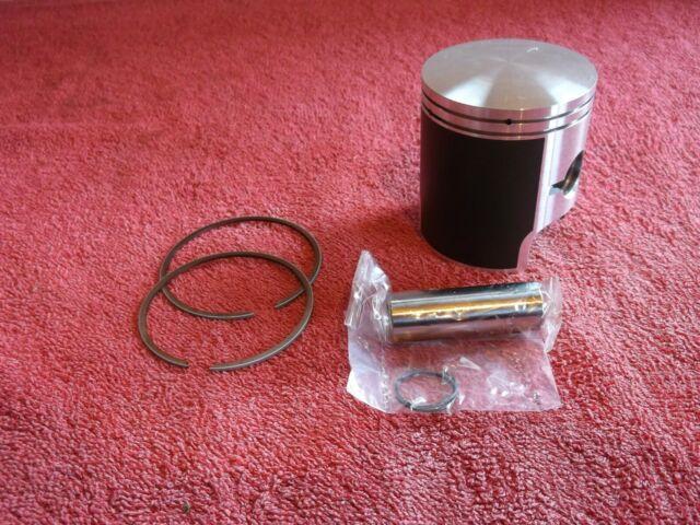 Lextek Piston Kit STD 54mm