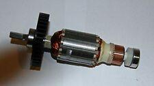 Motor Anker Rotor Makita 5703 R Orginal 516203-1 Orginal Makita