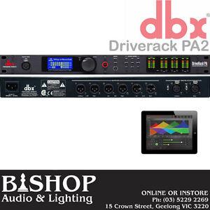 dbx-Driverack-PA2-Complete-Sound-Management