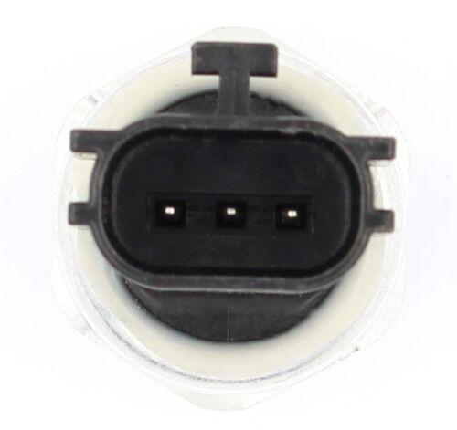 New Oil Pressure Sensor Power Steering for 02-12 Nissan Altima Murano 497636N20A