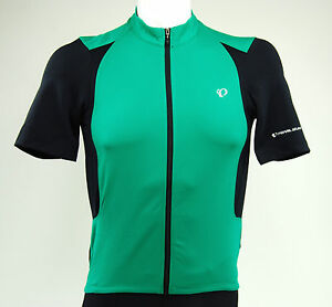 6305885f5 Image is loading Pearl-Izumi-2017-Select-Pursuit-Cycling-Jersey-Pepper-