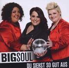 Du siehst so gut aus von BigSoul (2012)