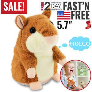 Best Battery Operated Talking Toys Ebay