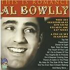 Al Bowlly - This Is Romance (2008)