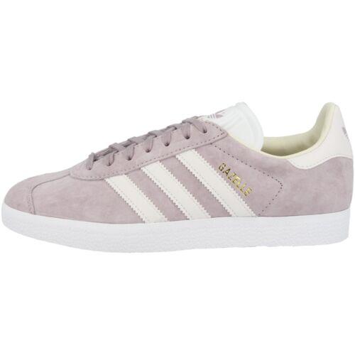 Adidas Sneaker Originals Soft Damen Schuhe Vision Women Freizeit Gazelle Cg6066 wZuOXiPkT
