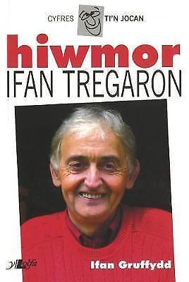 (Good)-Cyfres Ti'n Jocan: Hiwmor Ifan Tregaron (Paperback)-Gruffydd, Ifan-086243