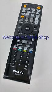 Remote r340 onkyo ht Onkyo Ht