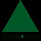 alphaherb