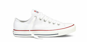 CONVERSE-CHUCK-TAYLOR-ALL-STAR-OX-M7652C