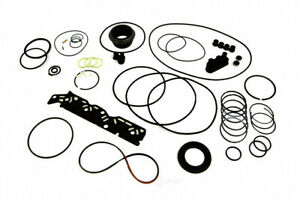 Auto Trans Seals and O-Rings Kit ACDelco GM Original Equipment 24272476