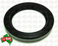 Tractor Timing Cover Oil Seal Ford Tw25 Tw30 Tw35 Tw5 Etc