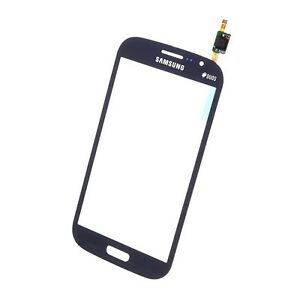 TOUCH-SCREEN-DISPLAY-VETRO-SAMSUNG-GALAXY-GRAND-NEO-PLUS-GT-I9060i-BLU-DUOS