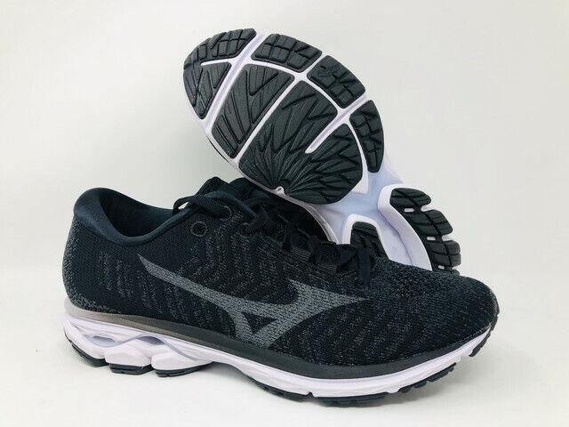 Memory Speedstride Trail Running Shoe