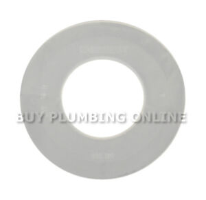 Image Is Loading Geberit Flush Valve Seal 816 418 00 1