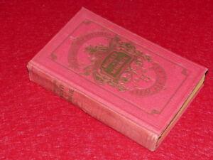 BIBLIOTHEQUE-ROSE-ED-ANCIENNE-WALT-DISNEY-MICKEY-amp-MINNIE-Rare-F-LORIOUX-1932