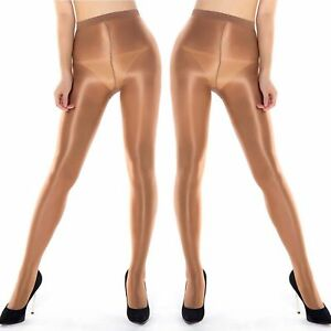Ulta shiny pantyhose simply matchless