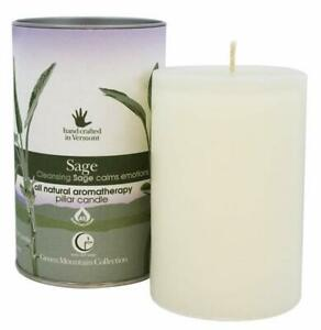 Vermont-Soy-Way-Out-Wax-Pillar-Candle-Sage-Energizing-2-75-034-x4-034