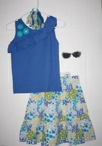 Mädchen Sonnenbrille Pony 10 Top Blumenrock Splash Gymboree Sea Ruffle Blue Inhaber8fd9cdd8f4db2bd633174a12abc58066 m0nN8w