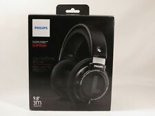 Philips SHP9500 Headphones (NON S VERSION) Over Ear Open Wired Headphone NEW