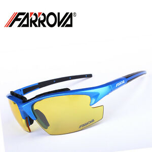 c4e8be28b72 Image is loading HD-Night-Vision-Polarized-Driving-Sunglasses-for-Men-