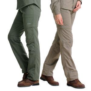 Men S Lightweight Wicking Clothes