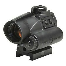 Sightmark Wolverine CSR Red Dot Sight Scope Night Vision Compatible SM26021