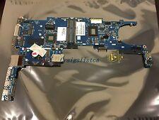 HP EliteBook Folio 9470m i7‑3687U Motherboard 727623-601 & 90 Days Warranty!