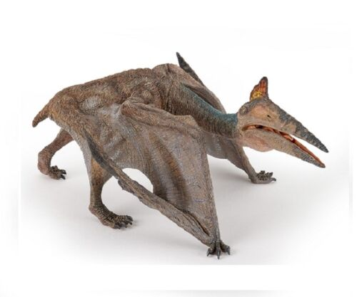 Papo 55073 quetzalcoaltus 20 cm Dinosaures