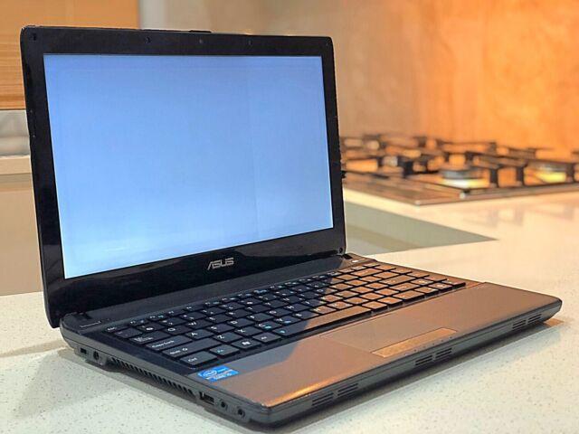 """✠ ASUS lAPTOP U31S Core i5 500 GB HDM USB 3 0 13 3""""LED✠#U31S"""