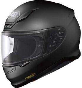 Shoei-NXR-Motorradhelm-Integralhelm-Motorrad-Sturzhelm-Touring-Sport-alle-Farben