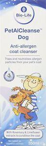 Bio-Life-PetalCleanse-Dog-Allergy-Relief-solution-350ml