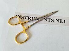 Tc Webster Needle Holder 5 Surgical Dental Instrument