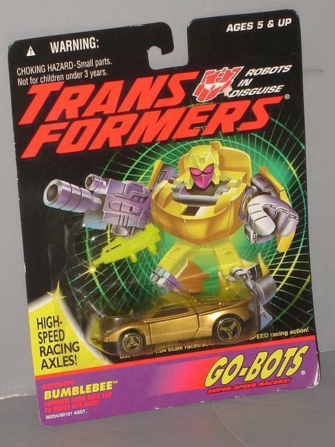 G2 - transformator   gobots hummel den meisten   versiegelt mint   viele bilder  viel   2