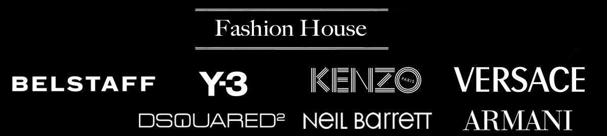 fashionhouseltd