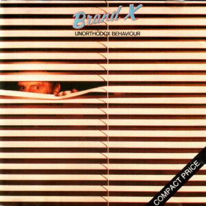 Brand-X-Unorthodox-Behaviour-CD