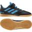 thumbnail 1 - Adidas Boys Football Shoes Predator 19.4 H&L IN Sala Junior Futsal Soccer G25831