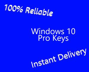 Microsoft-Windows-10-Pro-32-64Bit-Genuine-License-Product-Key