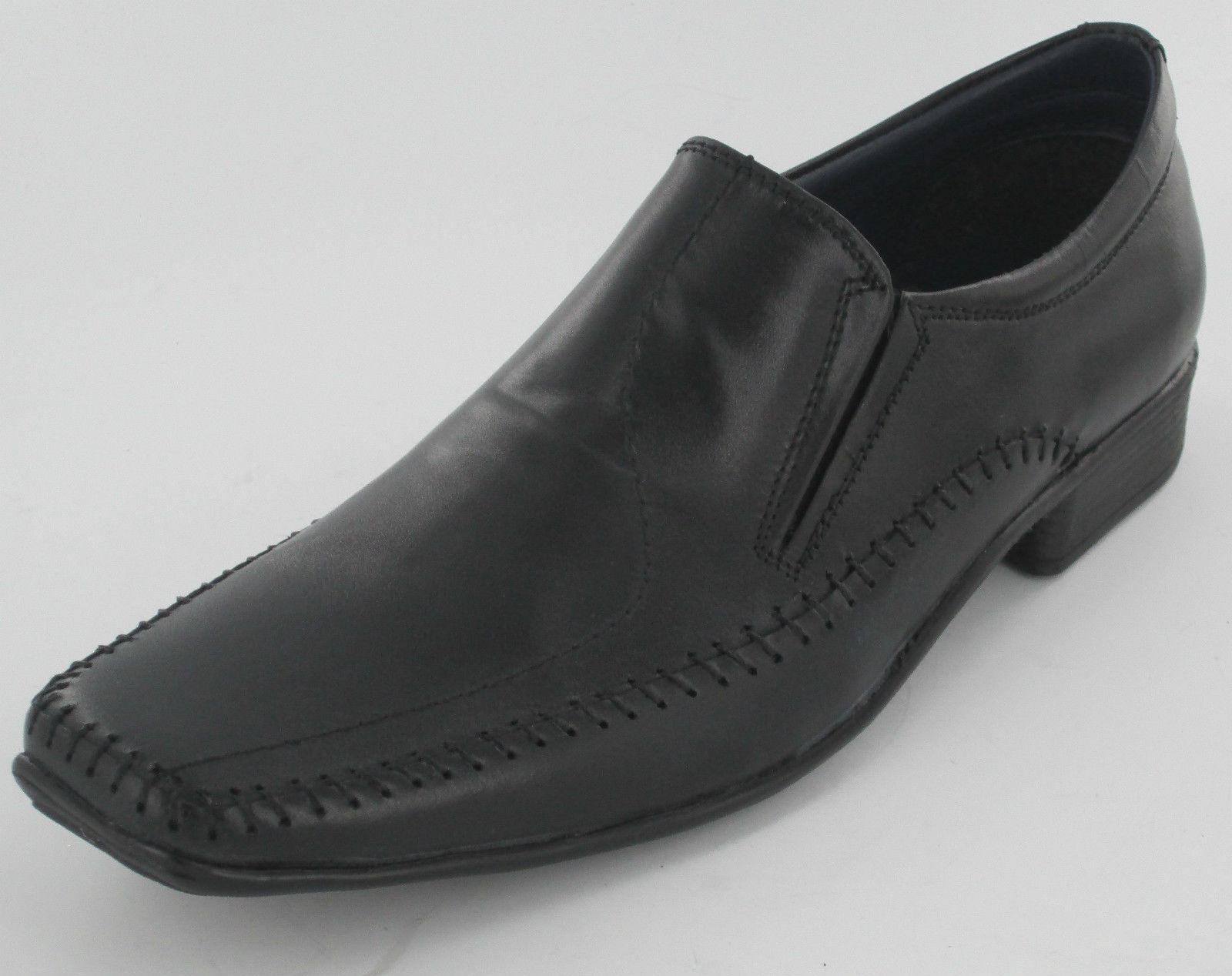 Men's PSL Lace Up Shoes PSL1