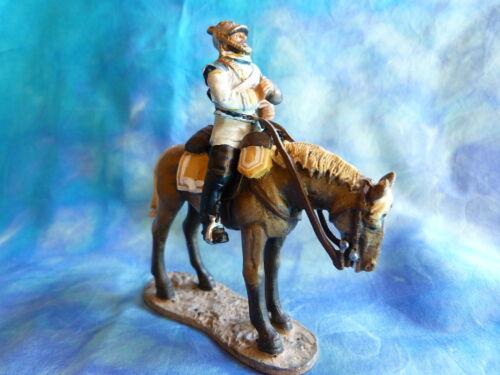 7ème rgt cuirassier prussien 1870 Histoire de la cavalerie Cavalier Delprado