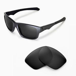 oakley jupiter replacement lenses