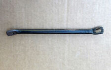 95 CHEVROLET BLAZER JIMMY S10 TRUCK 4.3 Alternator Brace Bracket Rear