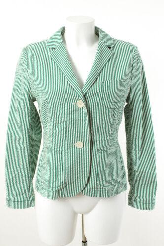 Sommer Blazer Jacket Baumwolle Bogner Summer 40 Gr 100 x8qwPft