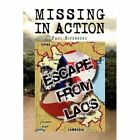 Missing in Action 9781441599261 by Paul Rifenberg Hardcover