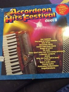 Accordeon  Hits Festival Vol2 ExEx Common Wealth CN0242 - <span itemprop=availableAtOrFrom>Wantage, Oxfordshire, United Kingdom</span> - Accordeon  Hits Festival Vol2 ExEx Common Wealth CN0242 - Wantage, Oxfordshire, United Kingdom