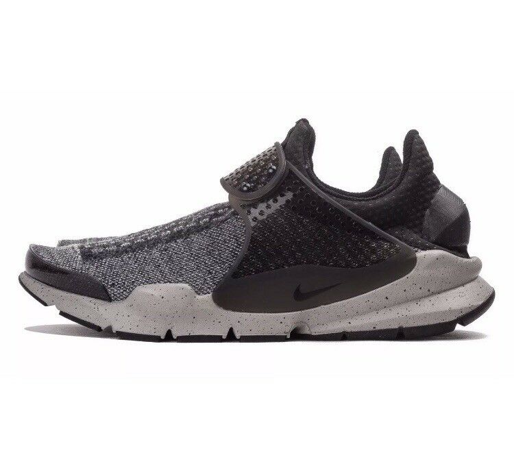 Nike Sock Dart PREMIO Se