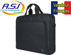 """Sacoche Ordinateur portable 11"""" 14"""" Mobilis macbook PC MAC Apple VENDEUR FRA"""