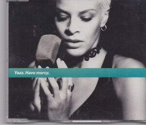 Yazz-Have-Mercy-cd-maxi-single